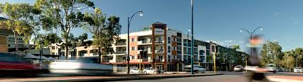 Joondalup is a great destination for new migrants to Australia
