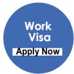 Work Visa Perth